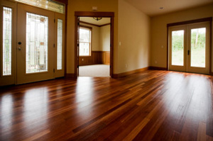 Wood flooring experts in Bakersfield, CA & NV
