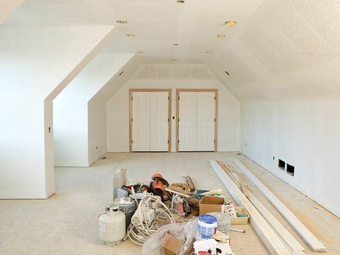 Interior House Painting Contractors In Bakersfield Ca