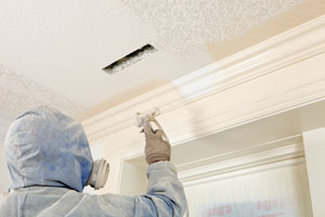 Our professional painters help homeowners in Bakersfield