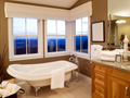 Central California & Southern Nevada's bathroom remodeling experts