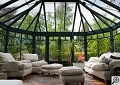 conservatory sunrooms in CA & NV