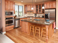 CA & NV's experts for kitchen remodel